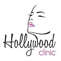 Hollywood Clinic